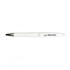 Kugelschreiber Push DS07PPC