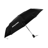 Pocket umbrella automatic
