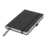 notebook MULTIVAC
