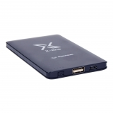 Austin Powerbank 4000 mAh