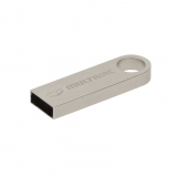 USB Stick Nugget 4GB